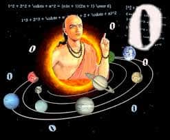 Bhaskaracharya gave the Law of Gravity Approximately 1200 years before Newton.