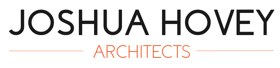 Joshua Hovey Architects Ltd