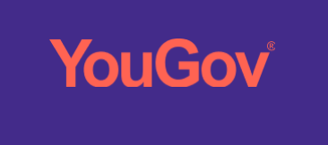 make money with YouGov paid online survey