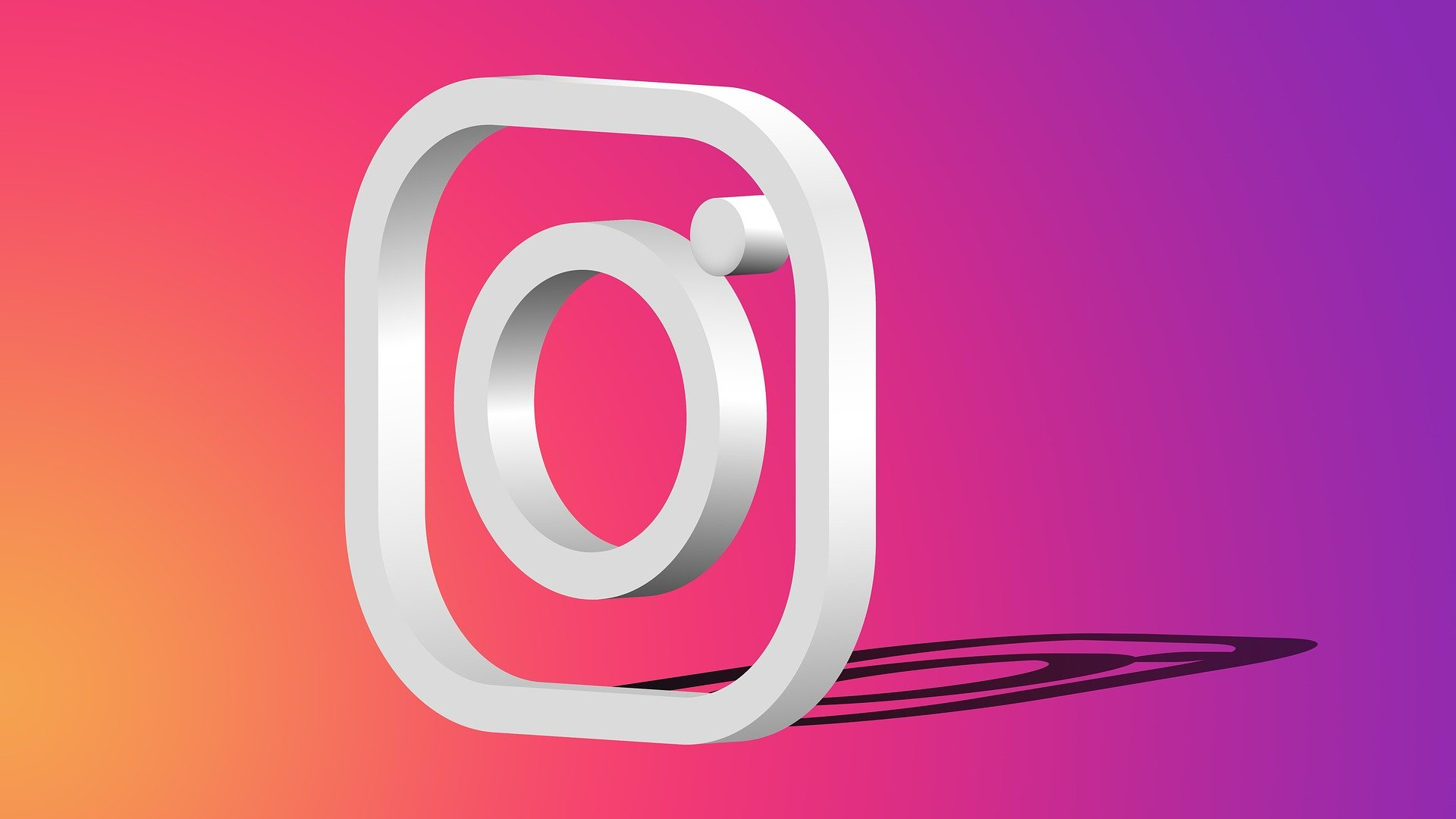 How To Make Money Off Instagram