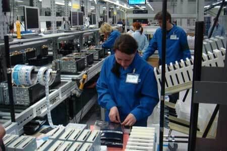 pos software dubai - manufacturing cloudme
