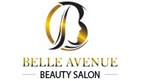 belle avenue salon