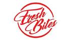 fresh bite