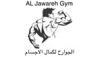 Al Jawahar gym