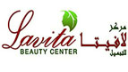 Lavitha Beauty salon