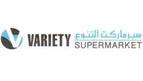 Variety Supermarket