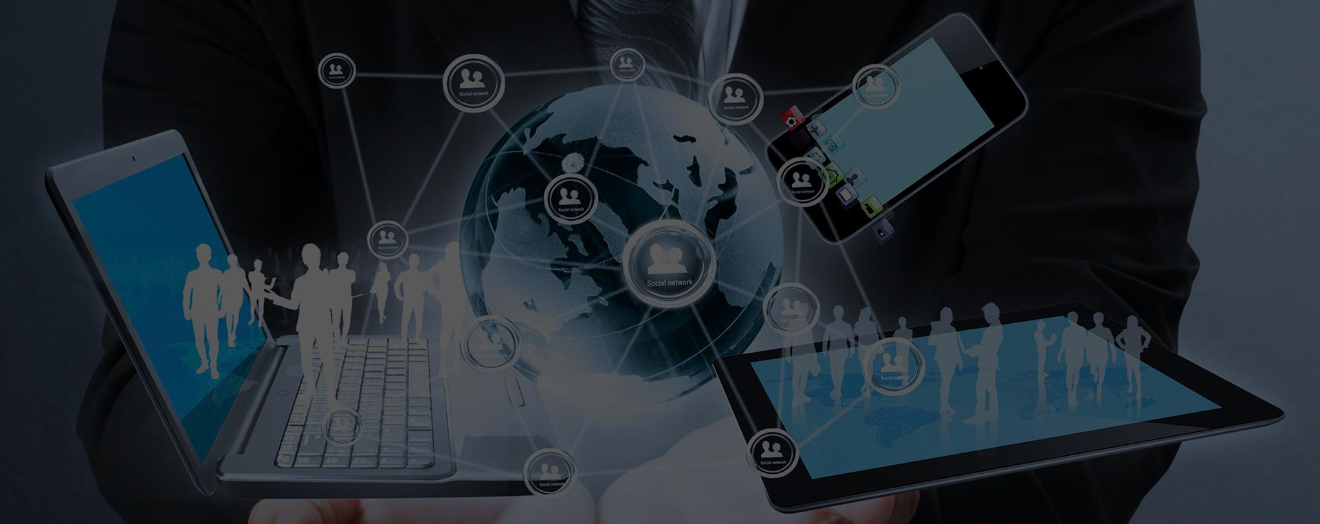 Asset Software System
