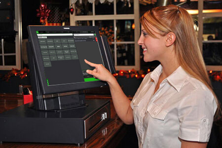 best pos software uae