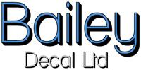 Bailey Decal Ltd