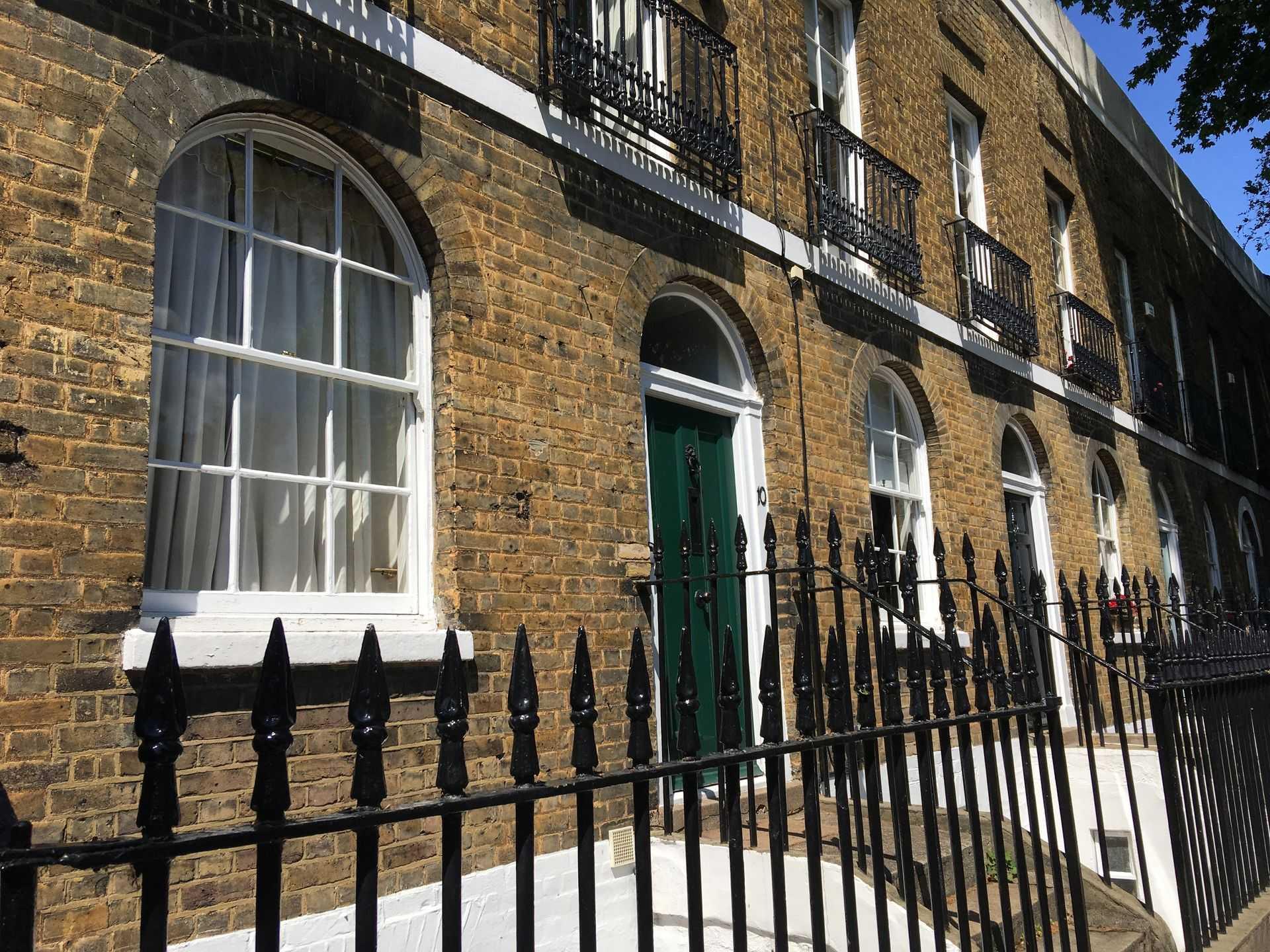 Residential-Surveyors-image