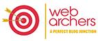 WebArchers