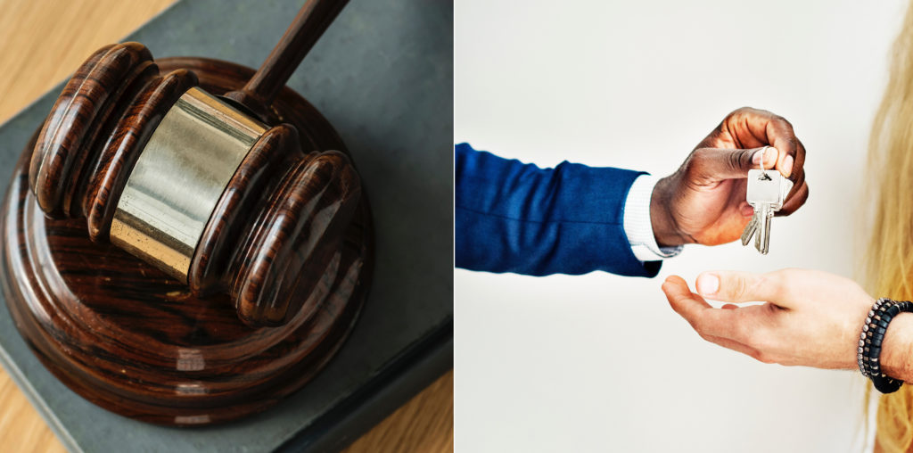 Best Property Dispute Lawyers, Advocates & Legal Advisors