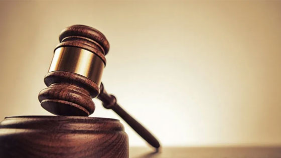 NRI legal services are the services provided by the lawyers having expertise in NRI affairs.