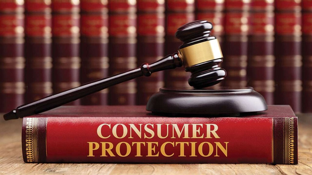 Consumer Protection Lawyers