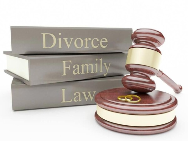 Family and Divorce Lawyer in India - LegalHelpNRI.com