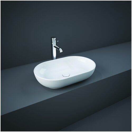 RAK MOON OVAL BASIN MAIN IMAGE