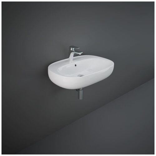 rak illusion wash basin 650 main image