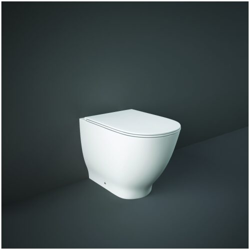 rak moon back to wall rimless toilet main image