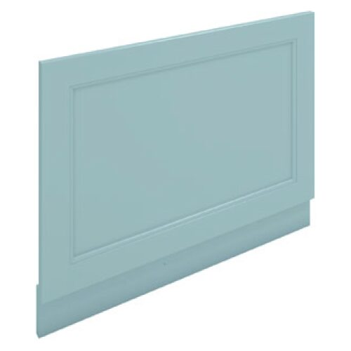 RAK WASHINGTON END PANEL WHITE