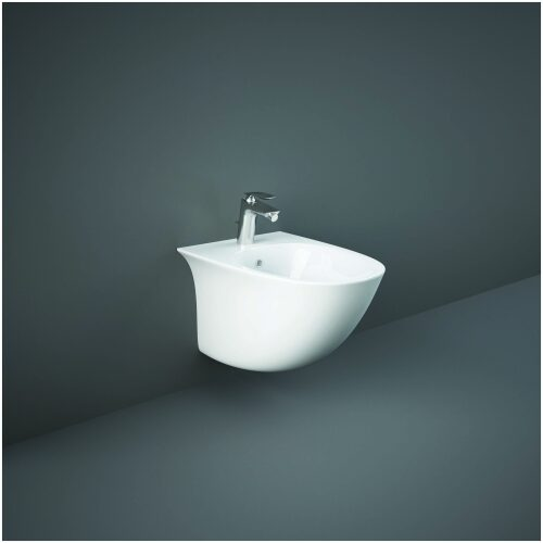 RAK SENSATION WALL HUNG BIDET MAIN IMAGE