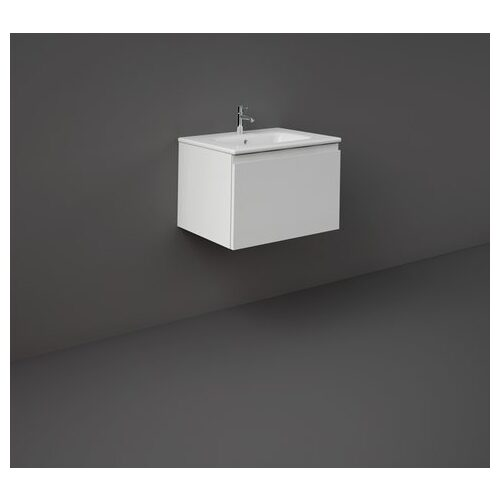 joy 600 basin white main image