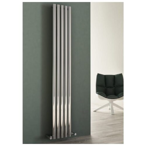 rak dakota towel rail main image