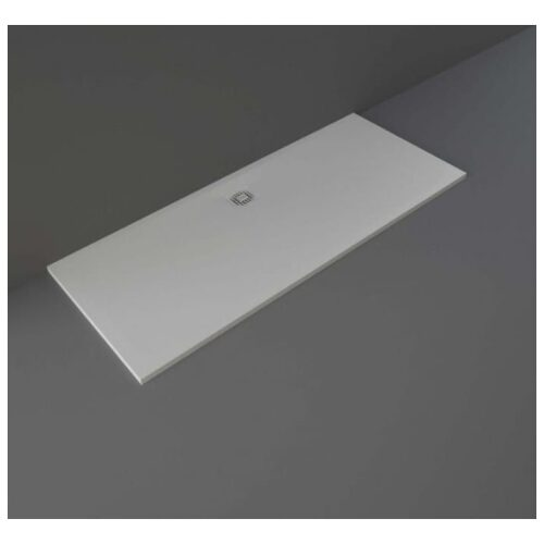 rak bath replacement tray grey main image