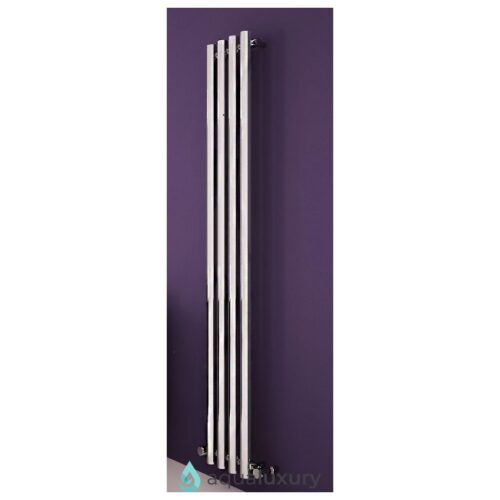 PLAZA TOWEL RAIL MAIN IMAGE