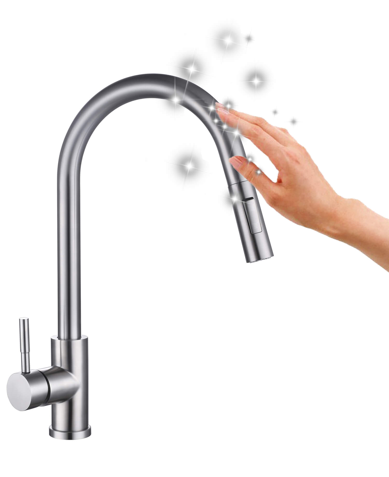 one-touch-tap