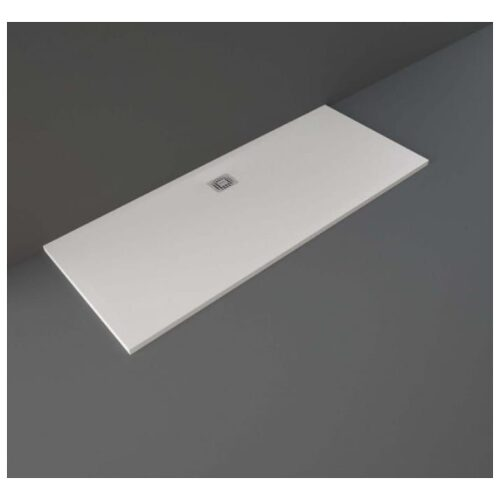 rak bath replacement tray white main image