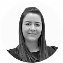 AnnMarie Burke - Mortgages Belfast