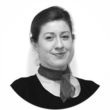 Caroline Healy - Mortgage Broker Belfast