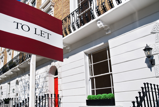 Buy To Let - Mortgage Services Belfast