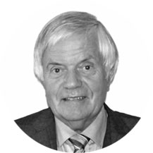 David Stewart - Mortgage First