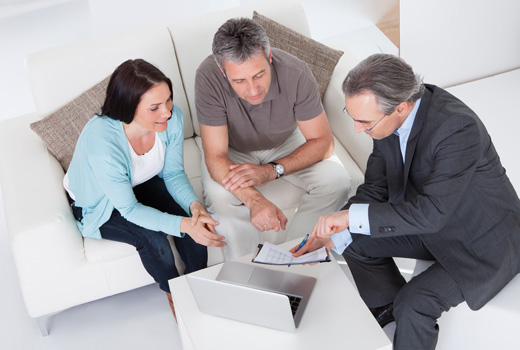 Remortgage - Mortgage Services Belfast