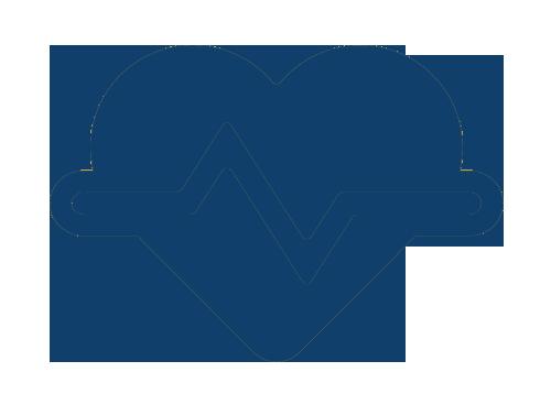 Life Insurance - Insurance Services Belfast