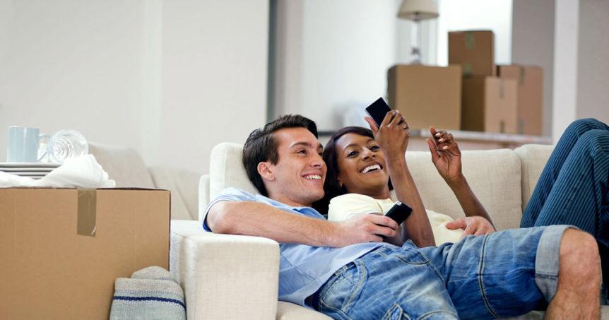 95 Percent Mortgage Deal Belfast