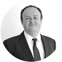 Chris Stewart - Mortgage First