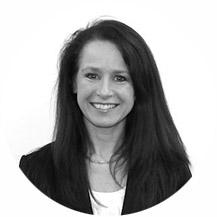 Rachelle Harris - Mortgage Broker Belfast