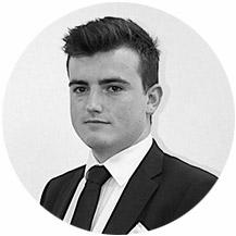 Michael McQuade - Mortgage First