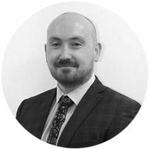 Paddy Rice - Mortgage Broker Belfast