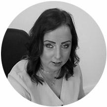 Alannah Dawson - Mortgage Broker Belfast