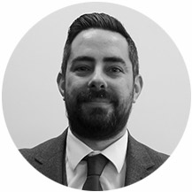 Sacha Orr - Business Manager