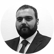 Richard Waite - Mortgage and protection adviser