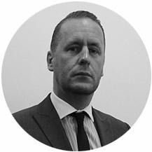 Stephen Webb - Mortgage Broker Belfast