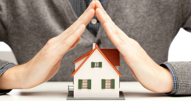 Mortgage Protection Belfast