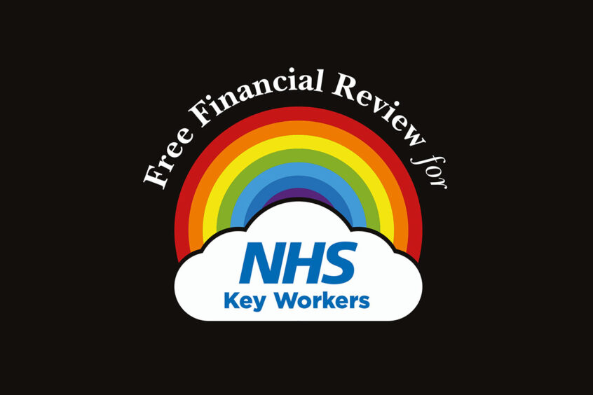 NHS-Financial-Review-2020
