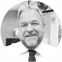 Mark Davis Mortgage Broker