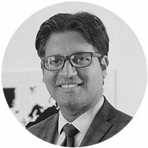 Shahid Anwar Mortgage Advisor