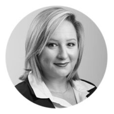 Casey Graham investment adviser